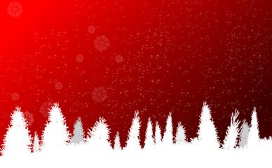 felice anno nuovo buone feste un meraviglioso Frohe Weihnachten - Merry Chrismas - Buon Natale