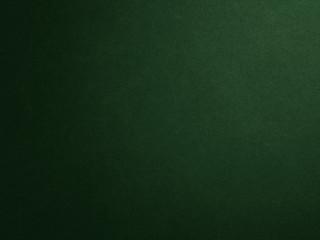 Abstract Dark Green Grunge Background
