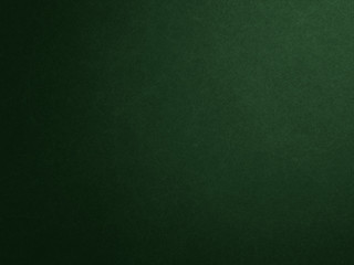 Abstract Dark Green Grunge Background Wall mural