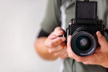 中判カメラM044