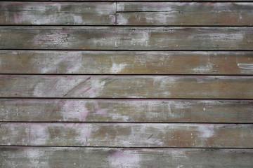 木の模様 木目のパターン wood grain pattern material woods