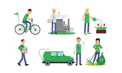 Hemp's Environmental Benefits