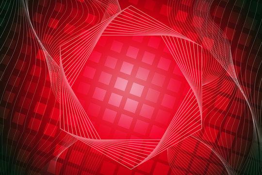 abstract, technology, circuit, pattern, blue, computer, board, texture, design, wallpaper, art, line, green, digital, illustration, electronics, black, motherboard, lines, tech, data, chip, internet