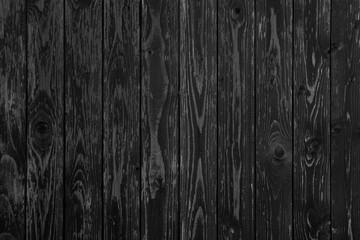 Holzplatte 39