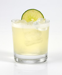 Mixed Cocktail, Happy hour.