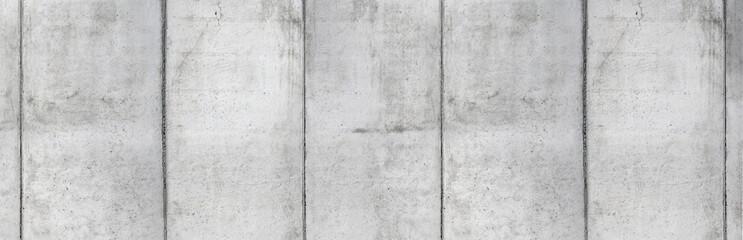 Betonwand Textur für Fototapeten