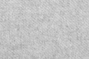 Wool fabric background
