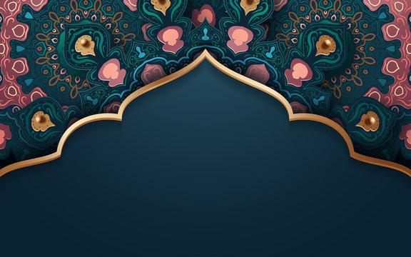 63 597 Best Indian Wedding Invitation Background Images Stock Photos Vectors Adobe Stock