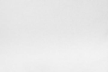 Fotorollo Stoff White textile fabric background texture