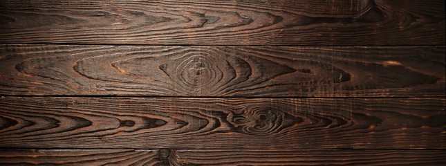 old wooden striped vintage background