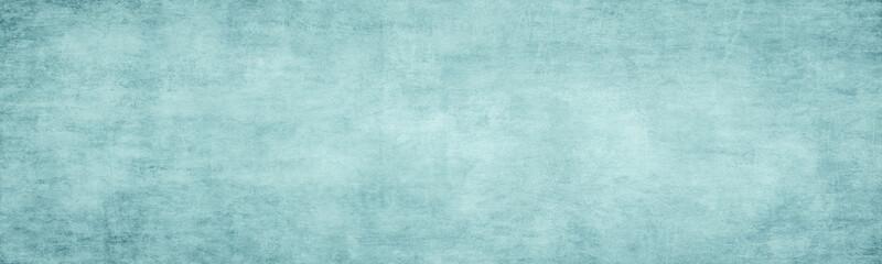 Panoramic grunge texture pattern.