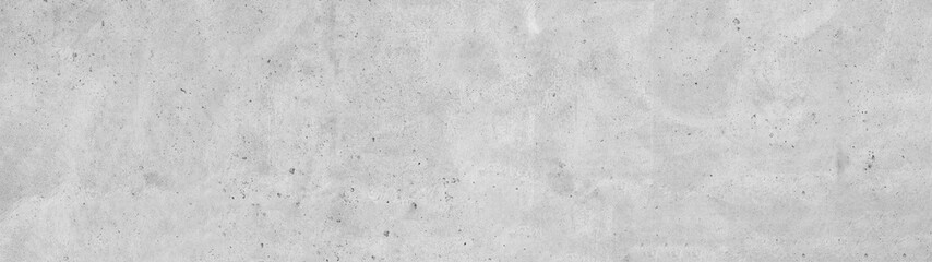 Door stickers Concrete Wallpaper Large background image Is a panoramic image of rough concrete Modern concrete wall decoration