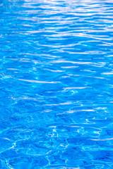 水面の素材 夏イメージ