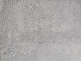Grey concrete texture wall background grunge, material, aged