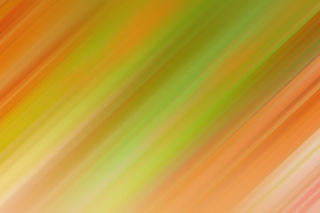 An abstract earth tone streak background image.