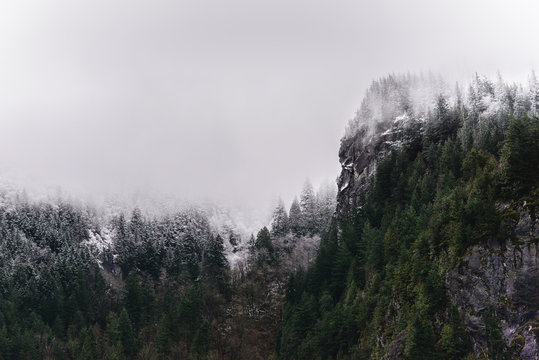 Rocky Mt.