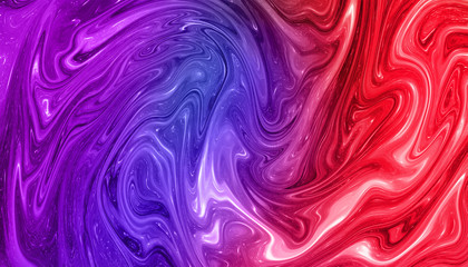 a colorfull abstract background. baeutiful for desktop wallpaper