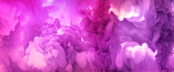 Abstract color background for desktop and other