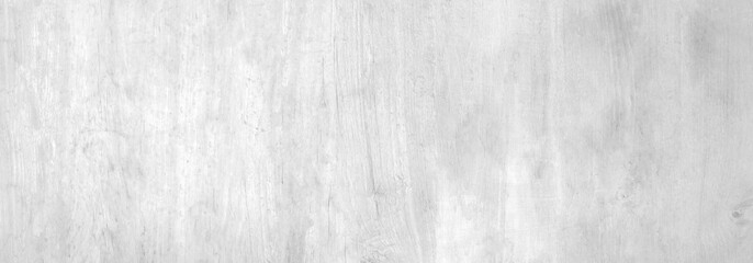 White soft wood plank texture for background. Surface for add text or design decoration art work.