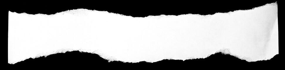 torn paper edge 1