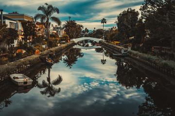 Vintage Venice California