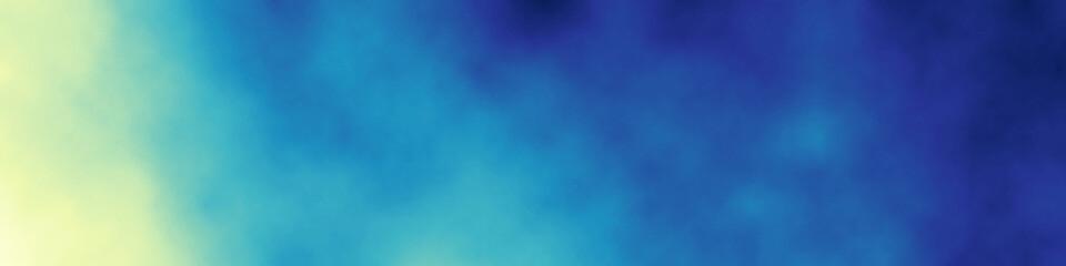 Abstract Cloud diamond-square algorithm Generative Art background illustration