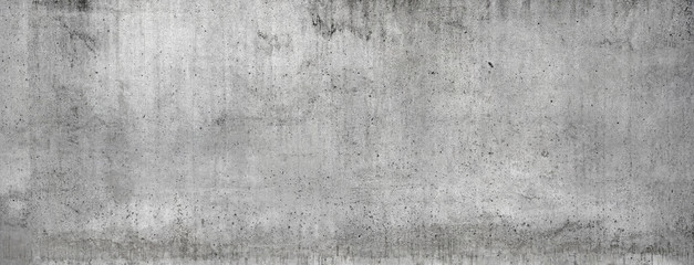 concrete wall texture wallpaper