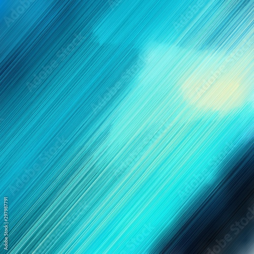 Futuristic Concept Of Diagonal Motion Speed Lines With