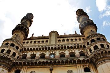 Charminar Hyderabad Fototapete