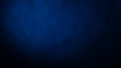 Dark, blurred, simple background, blue green abstract background gradient blur