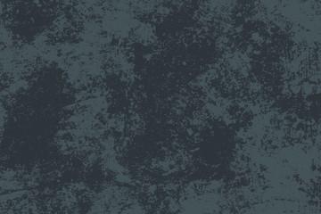 Stone wall texture vector illustration