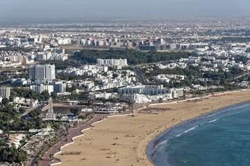 Marokko - Agadir