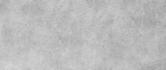 White concrete wall texture as background