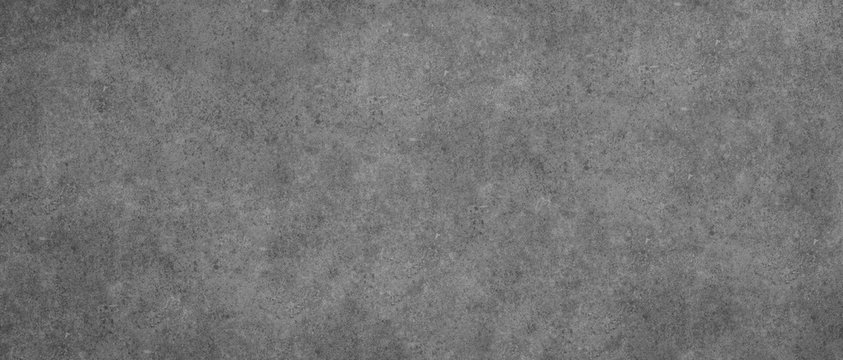 Old grey concrete wall texture as background