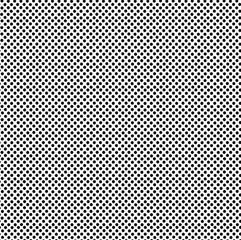 halftone vector background. halftone texture vector