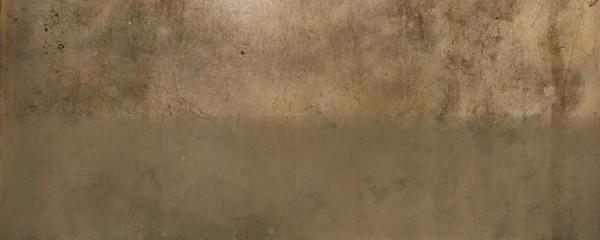 Background  茶系の グランジ、アブストラクトの背景