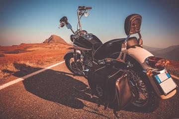 Raduno Harley Davidson Piacenza Italia 2019