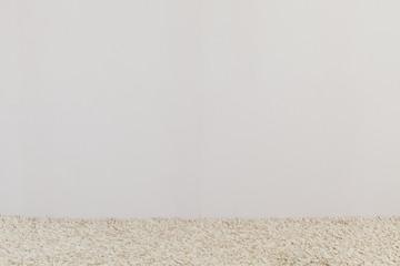 Grey and beige background texture vintage interior