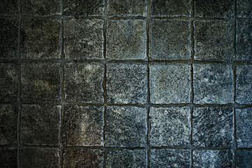 gray cobble background texture stone