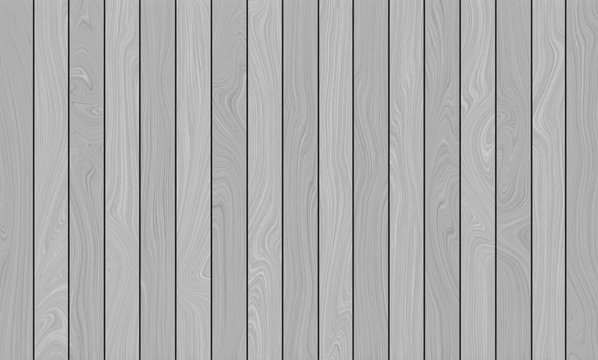 abstract white wood plank background/texture
