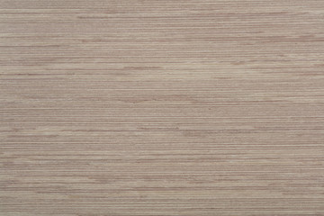 Papiers peints Marbre Stylish new light veneer background for your awesome design. High quality wood texture.