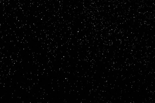 Snow Blizzard High definition animated loop of snow particles blowing ferociously on a dark, stormy, foggy background. Use the composite mode Screen, Add or Lighten for transparency.