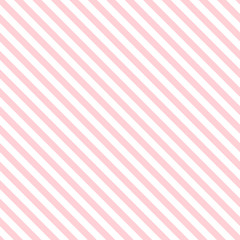 Pink texture decorative pattern background