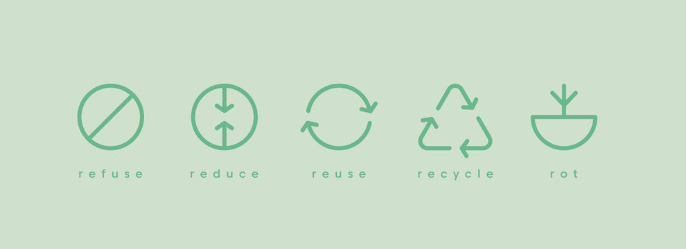 Earth day. Ecology banner social media vector