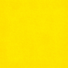 abstract bright yellow background texture