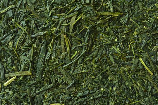 煎茶 日本茶 緑茶