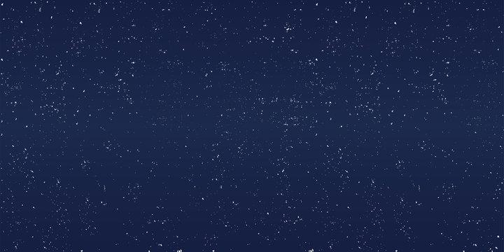 星空 背景