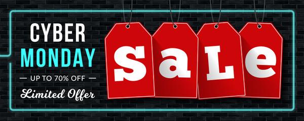 Papier Peint - Cyber Monday Sale