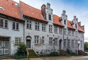 0365 Lübeck