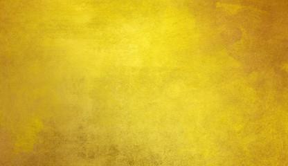 gold farbe texturen hintergrund